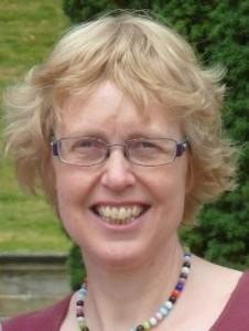 Jane Callaghan