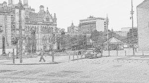 centenary-square