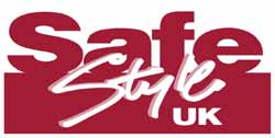 P2 Safestyle Logo Web