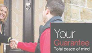 safe-style-guarantee