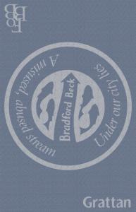 Plaque 10 - Grattan