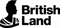 British Land sponsors Marking Bradford Beck