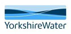 Yorkshire Water sponsor Marking Bradford Beck