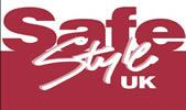 Safestyle sponsors Marking Bradford Beck