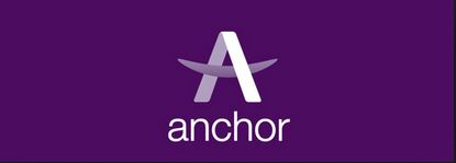 anchor-long