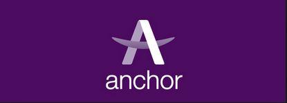 anchor-long