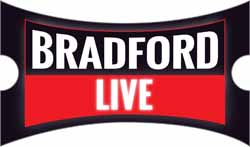 CP10442_BradfordLive_Logo_WithWhiteLine_CMKY_AW01